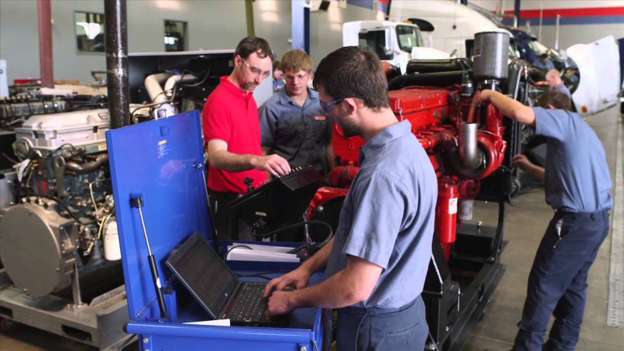getting-to-know-about-diesel-mechanics1
