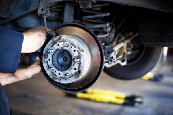 abs-brakes