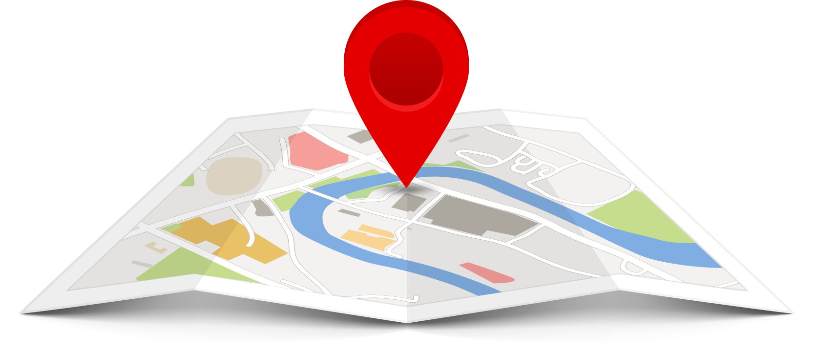 Details Related To The Gps Tracking