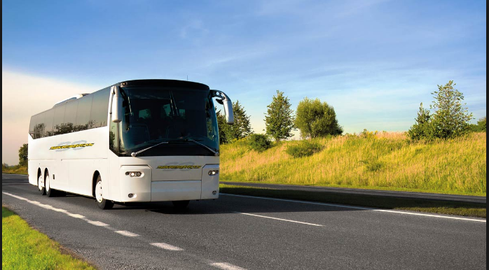 Looking For Best Bus Hire In Sydney