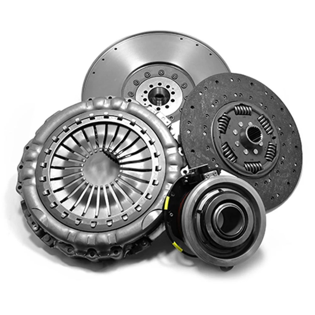 Importance Of Clutch Kits Prices And Its Quality